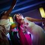 La boda de Noelia Pedrero y Taboada Fotografía 8