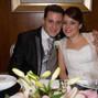 La boda de Yasmina y Hotel Las Provincias 2