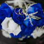 La boda de Isabel Rubira Maiquez y Enfoquesdeboda 20