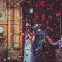 La boda de Roberto y Pedrulas Fotografía 15