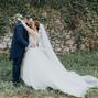 La boda de Nerea y Johanna Arias 18