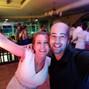 La boda de Vane De Navia y Luvent - Discoteca Móvil 6