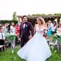 La boda de Marta Acebal Rodriguez y WeddingLand 5