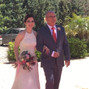 La boda de Lucia Casas y Flores Silvestres 11