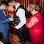 La boda de Isabel Rubira Maiquez y Enfoquesdeboda 22