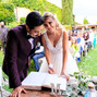 La boda de Marta Acebal Rodriguez y WeddingLand 6