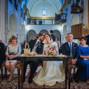 La boda de Leticia y Miguel Ángel Muniesa 182