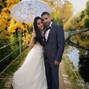 La boda de Rosa maria sanchez montilla y Nik Fotografía 4