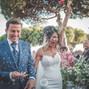 La boda de Jessica Sanchez Lopez y Sonríe al pajarito 7