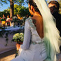 La boda de Fadwa Belmkaddem y Catering Aguanevada 1