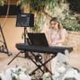 La boda de Catalina Rodger y Yulia Medvedeva 14