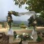 La boda de Isabel y Masía El Parral 14