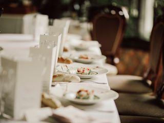 Restaurante Otzarreta 4