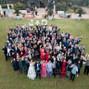 La boda de Luis Antonio Gil Puerta y Paco Maiz 18