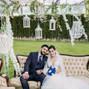 La boda de Isabel Rubira Maiquez y Enfoquesdeboda 25