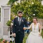 La boda de Carlos B. y Xavier & Co 31