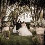 La boda de Tamara Campinas Mira y Lledó Encant 6