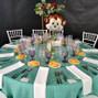 La boda de Sergio Carrasquilla Provincial y Catering El Palacio 7