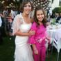 La boda de Carolina Naranjo y Pilar Tena 1