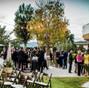 La boda de Tamara Campinas Mira y Lledó Encant 8