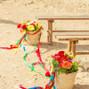 La boda de Angelika y CBbC Ibiza 14