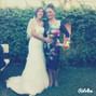 La boda de Carolina Naranjo y Pilar Tena 3