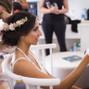 La boda de Maria y Beatriz Zarco Beauty Coach 10