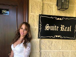 Hotel Plaza del Castillo 1