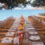 La boda de Angelika y CBbC Ibiza 15