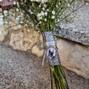 La boda de Emma M. y Clarimanitas 6