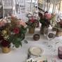 La boda de Andrea Pla Calabuig y Torrefiel 9