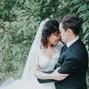 La boda de Noelia Gomez y Johanna Arias 20