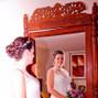 La boda de Izarbe Galindo y Hotel Barcelo Monasterio de Boltaña & Spa 6