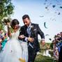 La boda de Sira Expósito Rodríguez y Can Bonastre Wine Resort 31