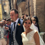 La boda de Rocío Davis y La Camelia 8