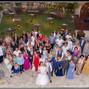 La boda de Kateryna Borysenko y Josep Balcells 6