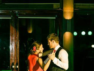 Be My Dance 1