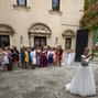 La boda de Andrea Pla Calabuig y Torrefiel 13