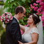 La boda de Raquel y Mesón San Vicente 16