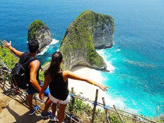 Indonesia en tus manos 2