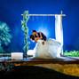 La boda de Sira Expósito Rodríguez y Can Bonastre Wine Resort 35