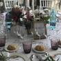 La boda de Andrea Pla Calabuig y Torrefiel 15