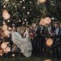 La boda de María Laura Vargas Peña y Toni Vida Fotógrafo's 56