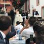 La boda de Jesús Rivas Otero y Disco Events Music 8