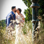 La boda de Cristina Moreno Calles  y The Fotoshop 9