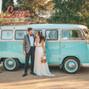 La boda de Noelia Diaz Jimenez y La Nuvia Pim Pam 8