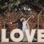 La boda de María L. y Toni Vida Fotógrafo's 113
