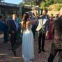 La boda de Noelia Diaz Jimenez y La Nuvia Pim Pam 9