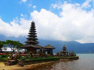 Indonesia en tus manos 5
