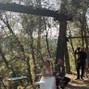 La boda de Noelia Diaz Jimenez y La Nuvia Pim Pam 10